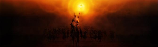 ارزیابی دیدگاه فقهی امام خمینی(س) و دیگر فقیهان دربارۀ قیام سیدالشهدا(ع)