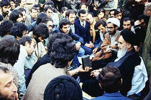 http://statics.imam-khomeini.ir/UserFiles/fa/Images/News/2013/70_displayImage_(1).jpg
