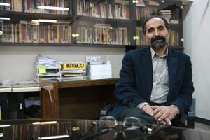 دکتر آزاد ارمکی : به تاکیدات امام در فرمان 8 ماده ای ایشان عمل نشد