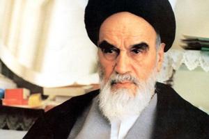 بررسی مقایسه ای مفهوم مصلحت دولت در اندیشه سیاسی امام خمینی(س) و هابز
