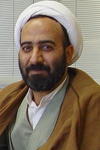 تبلیغات از منظر امام خمینی(س)