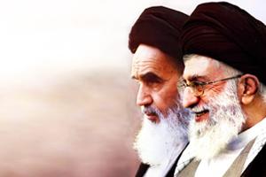 نگاه راهبردی امام خمینی و مقام معظم رهبری به وحدت حوزه و دانشگاه