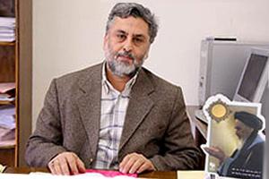 مجید زمانپور