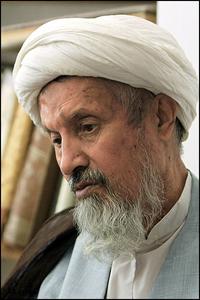 ویژگی های علمی شهید مصطفی خمینی در گفتگو با آیت حاج شیخ محمد الله مومن