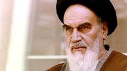 امام به چه کسی توصیه کرد که مردم را از او دور کنند؟!