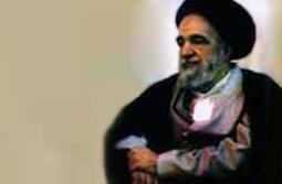 آقای حاج شیخ غذایشان را جدا کنند
