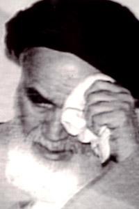 یادداشتی از مرحوم حجت الاسلام و المسلمین علی دوانی