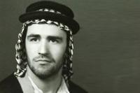 سید احمد