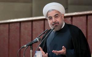 امام تاکید کردند سپاه پاسداران باید متعلق به کل ملت ایران باشد