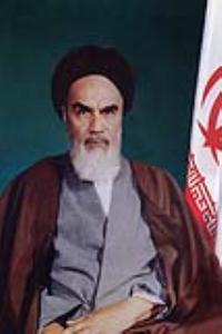 امام خمینی :شوراها باید همه جا باشد