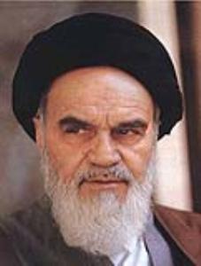 جایگاه مشورت در اندیشه امام خمینی