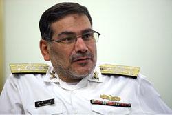 دستاوردهای چهارگانه فتح خرمشهر برای ایران