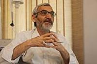 گفت وگوی اختصاصی با سردار محسن رشید درباره عصر جنگ تحمیلی و عصر پس از آن