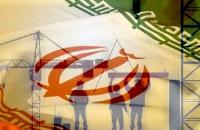 پرتویی از کلام امام خمینی(س) درباره جنگ اقتصادی