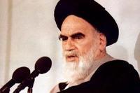 جایگاه کرامت انسانی در آموزه های دینی و رهنمودهای امام خمینی(س)