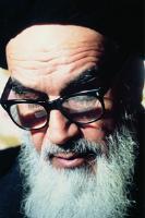 پیام به شورایعالی تبلیغات اسلامی و بیان اهمیت تبلیغات در داخل و خارج از کشور