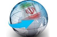پیوند سیاست داخلی و سیاست خارجی در اندیشه امام خمینی