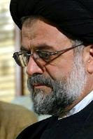 دبیر مجمع محققین و مدرسین حوزه: امام تاکید داشتند ائمه جمعه از همه جناح ها باشند