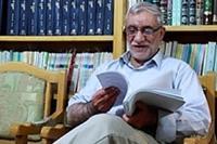 گفتمان امام خمینی(س) تمدن ساز است