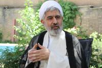 نقش عاشورا در شکل گیری انقلاب اسلامی