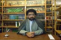 هدف نهایی از تشکیل حکومت در اندیشه امام خمینی(س)
