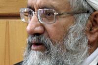 گفتاری از آیت الله محمود قوچانی در باره حاج آقا مصطفی