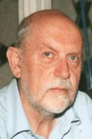 متن سخنرانی پروفسور حامد الگار در کنگره بین المللی امام خمینی (س)