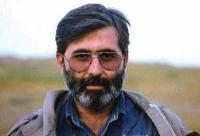 نقش شهید آوینی در تدوین دیدگاههای امام در موضوع جهاد و جنگ/ چگونه مدیریت امام خمینی بر جنگ تدوین شد؟