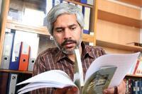 امام خمینی در نوشتار دو نویسنده جهان اسلام