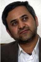 علل و پیش زمینه های سیاسی و اجتماعی قیام 15 خرداد
