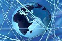 عوامل عینی و نظری مؤثر بر نحوه نگرش امام خمینی(س) به نظام بین الملل