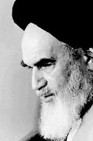 شیوه های تبلیغی اسلام در کلام و عمل امام