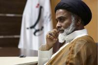 امام خمینی مسلمانان پاکستان را دوباره زنده کرد