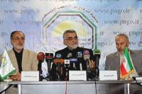 روز جهانی قدس سمبل تفکر امام خمینی(س) است