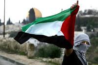 آمادگی لبنانی ها برای لبیک به دعوت امام خمینی(س) در روز قدس