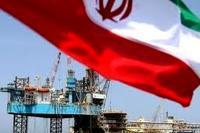 نظر امام در باره فروش نفت به آمریکا چه بود؟