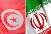امام خمینی(س) روح امید را در جان تمامی آزادی خواهان دمید
