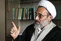 هیچکس مثل امام از دنیا دوری نگرفت