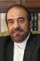 گفتگو با علی محمد بشارتی