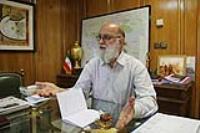 امام با فرمان زیبای خود دستور تشکیل شورای شهر را دادند