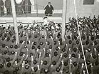 امام خمینی: این ارتش، ارتش اسلام است