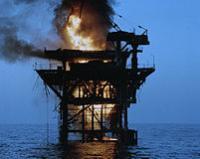 حمایت قدرت های بزرگ از صدام در جنگ تحمیلی عراق علیه ایران