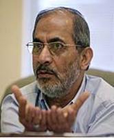 دغدغه امام ، تشکیل نیرویی برای حفاظت از انقلاب