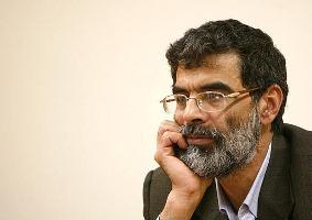 دکتر حمید انصاری