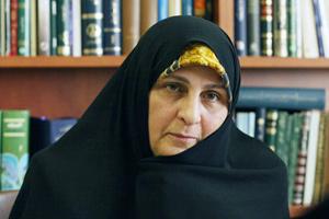 ماجرای درخواست قرض از امام خمینی