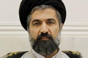 حجت الاسلام سید جواد ورعی