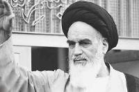 سیره سیاسی امام خمینی در برخورد با ارتش شاهنشاهی