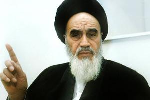 در حکومت اسلامی همه افراد دارای آزادی در هر گونه عقیده ای هستند