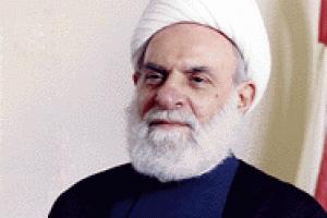امام خمینی و جهان شمولی طرح اسلامی انقلابی