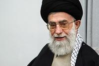 پیام رهبر معظم انقلاب به مناسبت آغاز به کار شوراهاى اسلامى